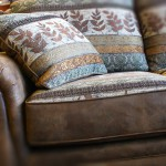 LeatherCouch_PagosaSprings_Furniture