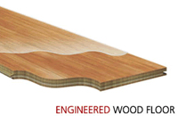engineered-wood-plank