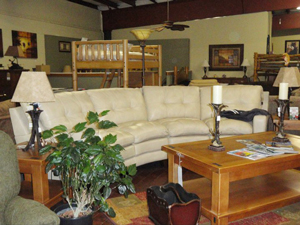 flooring windows furniture and bedding store in pagosa